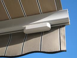 B C Awnings Motorization U0026 Automation For Awnings In Vancouver Surrey Bc Home