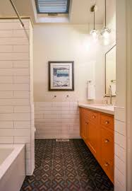 laura medicus interiors denver interior designer bold bathroom remodels