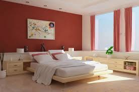 home design eye catching interior house color schemes in best