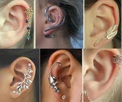 images of ear cuffs cuffs