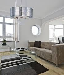Salon Lighting Fixtures by 139 Best Salon Living Room Images On Pinterest Salons