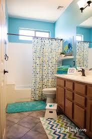 Kids Bathroom Furniture - best 25 whale bathroom ideas on pinterest nautical theme