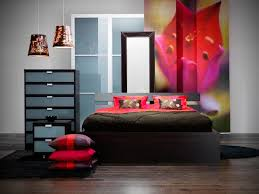 ikea bedroom sets pleasing interior decor bedroom with