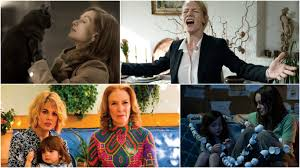 female led films dominate 2016 european film awards efa