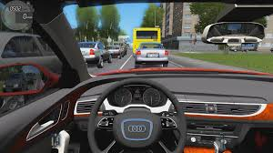 audi a6 what car city car driving audi a6 3 0 tfsi