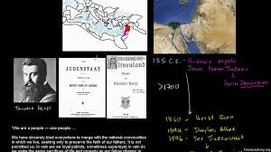 What Happened To The Ottoman Empire After Wwi by Arabia After World War I Video Khan Academy