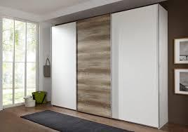 Schlafzimmerschrank Konfigurieren Kleiderschrank Konfigurator Wählen Sie Maß Design Und