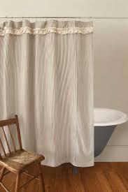 Transparent Shower Curtains Curtains 8 Ft Curtains Cream Blackout Curtains Mermaid Shower