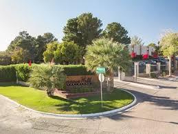 Botanical Gardens El Paso 914 Apartments For Rent In El Paso Tx Zumper