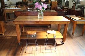 pine bench for kitchen table pine bench kitchen island bench antiques industrial vintage