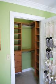 small closet lighting ideas ideas for a small closet celluloidjunkie me