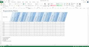 Excel Spreadsheet Samples Concept Proposal Template Ms Word