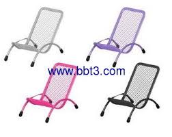 desk mobile phone holder from china manufacturer bluebird