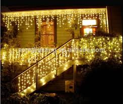 icicle lights walmart icicle lights walmart suppliers and