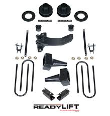 readylift shop sst kits