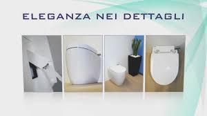 vaso bidet combinato nuovo easy wc wc e bidet incorporati come mai prima d ora