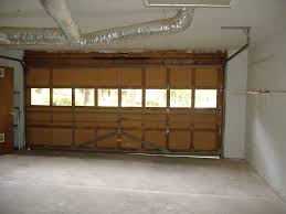 Wayne Dalton Garage Doors Reviews by Wooden Garage Doors Prices With Regard To Garage Door Prices 2016
