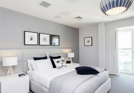 renover chambre a coucher adulte best decorer une chambre adulte gallery design trends 2017