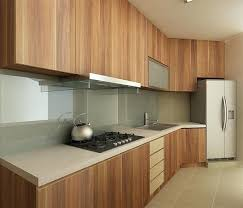 make your own cabinets how to make your own kitchen cabinets kitchen amusing how to build