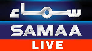 watch samaa tv live streaming online pakistan news channel