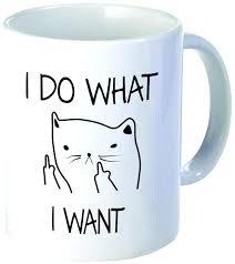 office design funny office coffee mugs funny office coffee mugs