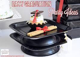 graduation party ideas easy graduation party ideas jpg