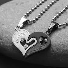 beautiful necklace photos images Necklace beautiful necklace for valentine 39 s day jpg