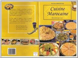 livre de cuisine pdf livret gratuit de recettes crêpes gaufres beignets cie