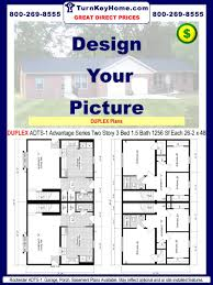5 bedroom modular homes florida double wides for craigslist