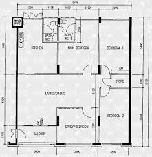 floor plan hdb 5 room floor house plans with pictures