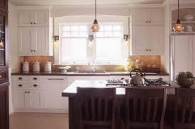 5 kitchen designs white craftsman style craftsman kitchen remodel