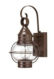williamsburg style outdoor lighting sconce vintage colonial williamsburg electric wall sconces