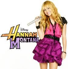 Hannah Montana Halloween Costume Hannah Montana Series Tv Tropes