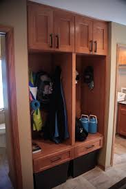 17 best images about mudroom lockers on pinterest home