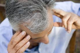 Vitamin Deficiency And Hair Loss Vitamin Deficiency And The Link With Migraines