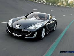 peugeot sports car 2017 lovely peugeot sports car for your autocars decorating plans with