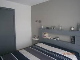 exemple peinture chambre exemple peinture chambre ado avec cuisine peinture de chambre adulte