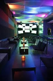 Nightclub Interior Design Ideas by Restaurant U0026 Bar Design Awards Interiors Comercial Pinterest