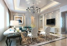 home interior design for living room modern home interior design wall and ceiling give the room an