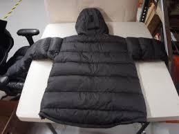 rab neutrino endurance down jacket men u0027s beluga m