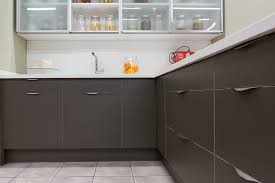 Designer Kitchen Hardware Contemporary Kitchen Door Handles Kitchen Door Handles Printtshirt