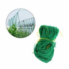 compare prices on climbing flower net online shopping buy low