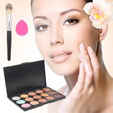 compare prices on contouring makeup set online shopping buy low