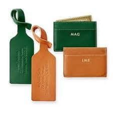 unique luggage tags leather travel trip luggage tags name id suitcase bags baggage