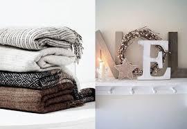 christmas home decor and diy inspirations vasare nar art fashion