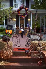 Classy Halloween Decorations Outdoor by 216 Best Halloween Images On Pinterest Happy Halloween