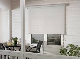 Roman Shades Jcpenney Window Treatments For Bay Windows Green Curtains And Roman Shades