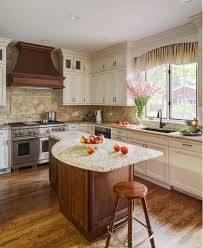 kitchen gallery kitchen village kitchen design renovation projects performed