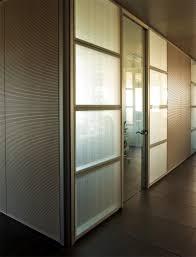 sliding glass doors contemporary sliding glass doors u0026 room