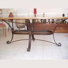 table ovale avec rallonge meubles table ovale collection setis fabricant de meubles gautier